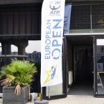 eventflags European Open