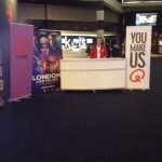 Roll up banner - foto 11