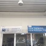 Indoor banners-foto 6