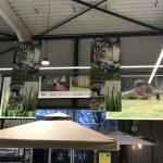 Indoor banners-foto 5