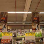 Indoor banners-foto 1