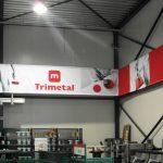 Indoor banners-foto 2