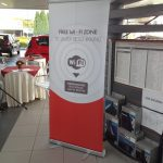 Roll-up banner-foto 7