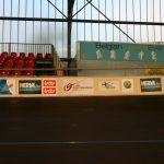 Sportboarding-foto 2