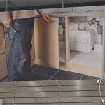 Textielframe wand indoor-foto 7