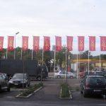 Vlaggenmast-foto 7