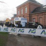 AG Insurance - foto 3