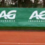 AG Insurance - foto 2