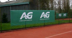 AG Insurance - foto 1
