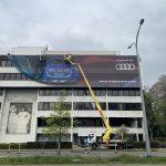 Audi e-tron-foto 8