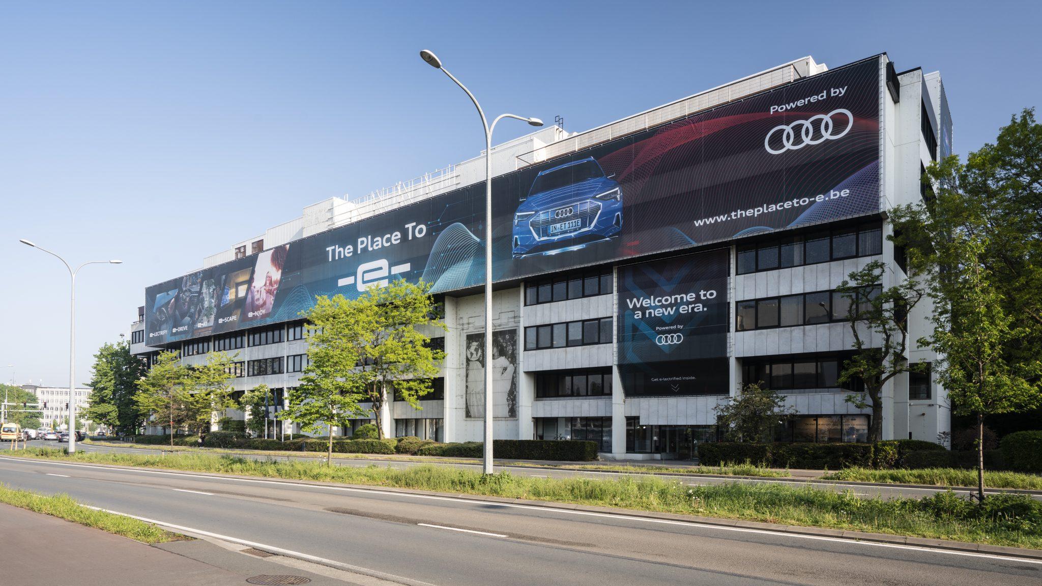 Audi e-tron-foto 3