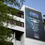 Audi e-tron-foto 2