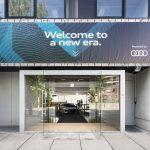 Audi e-tron-foto 1