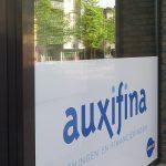 Auxifina - foto 5