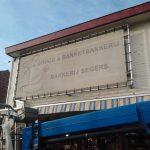 Bakkerij Segers-foto 2
