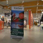 Brantano - foto 5