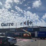Carrefour - foto 9