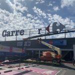 Carrefour - foto 8