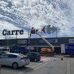 Carrefour - foto 5