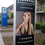 Courage - foto 6