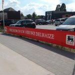 Delhaize - foto 11