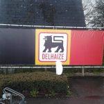 Delhaize - foto 9