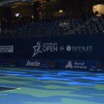 European Tennis - foto 11