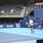 European Tennis - foto 10
