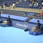 European Tennis - foto 9