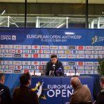 European Tennis - foto 6