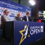 European Tennis - foto 2