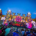 Fantasiafestival - foto 14