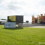 Fantasiafestival - foto 8