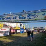 Fantasiafestival - foto 4