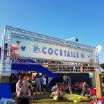 Fantasiafestival - foto 3
