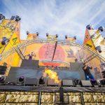 Fantasiafestival - foto 11