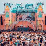 Fantasia Festival - foto 16