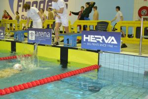 Flanders Swimming Cup - foto 8