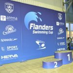 Flanders Swimming Cup - foto 6
