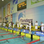 Flanders Swimming Cup - foto 5