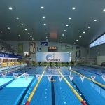 Flanders Swimming Cup - foto 1