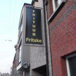Frituur Fritske - foto 3