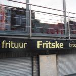 Frituur Fritske - foto 2