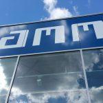 Gamma Anderlecht - foto 9