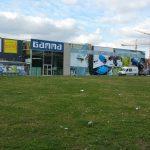 Gamma Anderlecht - foto 8