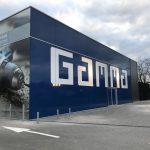Gamma Anderlecht - foto 7