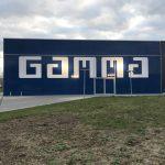 Gamma Anderlecht - foto 6