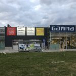 Gamma Anderlecht - foto 4