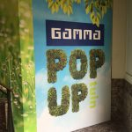 Gamma Popup - foto 1
