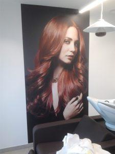 Hair Exclusive - foto 4